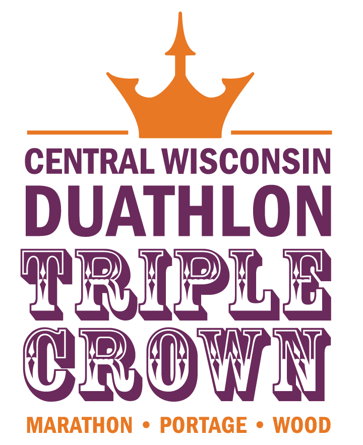 Central Wisconsin Duathlon Triple Crown | United Way of Portage County
